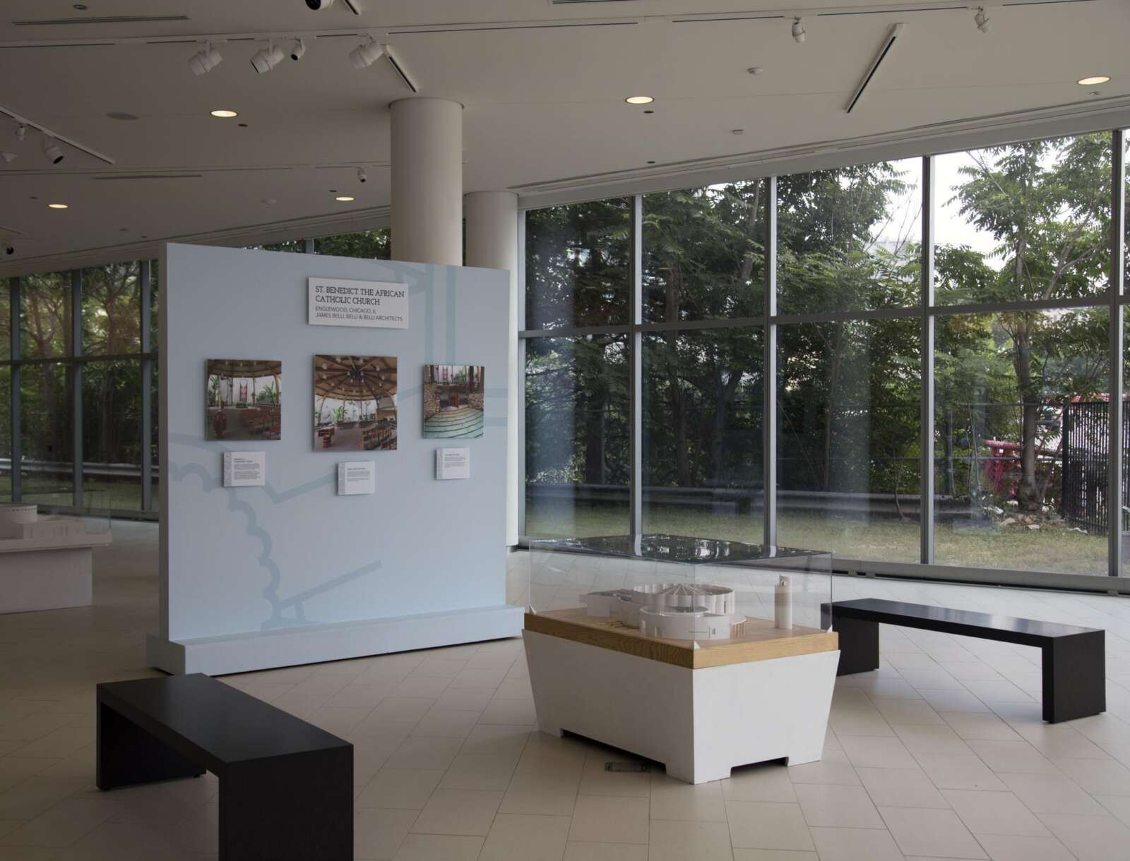 First-Floor-Community-Spaces-4